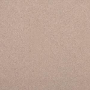 Polo Plain Copper