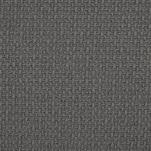 Texture Gunmetal
