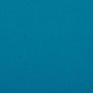 Polo Plain Turquoise