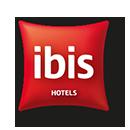 Ibis Hotel Logo - Abbotsford's Client