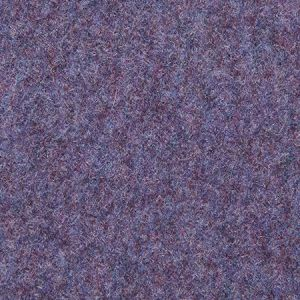 Elegance Blueberry