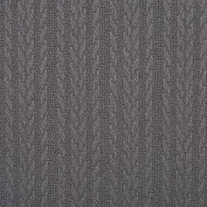 Luxury Knitted Weaves Graphite