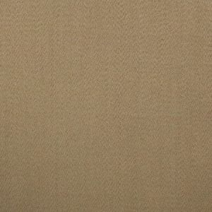 Satin Lambswool Pale Natural