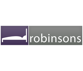 Robinsons Logo - Abbotsford Partners