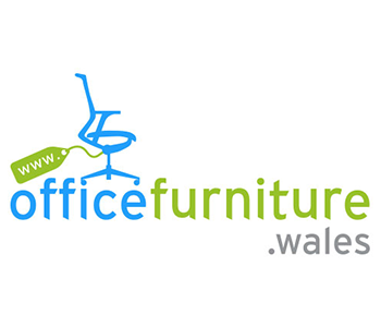 Office Furniture Wales Logo - Abbotsford Partners