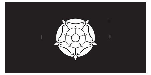 Windsor & York Luxury home interior fabrics Logo