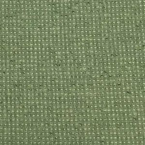 Abbotsford Textiles Cobble Field