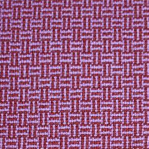 Abbotsford Textiles Opus Mauve
