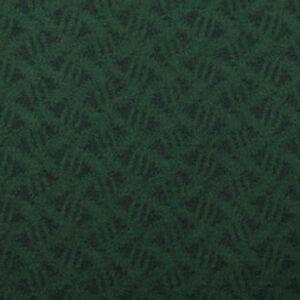 Abbotsford Textiles Ocean Molucca