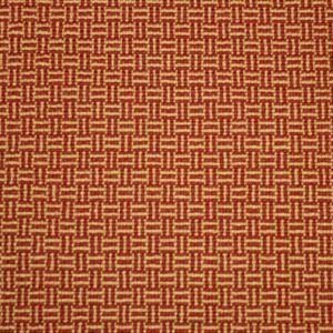 Abbotsford Textiles Opus Ochre
