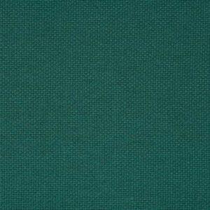 Abbotsford Textiles Sparks Juniper