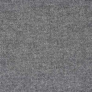 Abbotsford Textiles Sparks Platinum