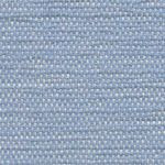 Trevira CS Baby Blue from the Illusion collection