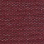 Trevira CS Burgundy from the Illusion collection