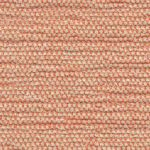 Trevira CS Copper from the Illusion collection