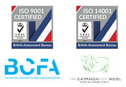 Abbotsford Footer Certification