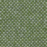 Trevira CS Green from the Chess collection