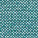 Trevira CS Turquoise from the Chess collection